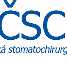 ČSCHS