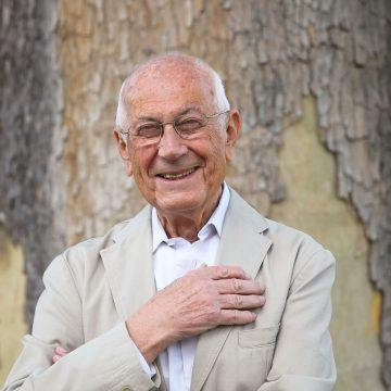 Prof. MUDr. Josef Bilder, CSc.
