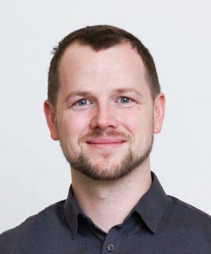 Jakub Suchanek